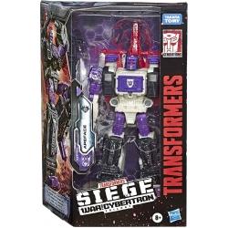 Transformers Siege - War...