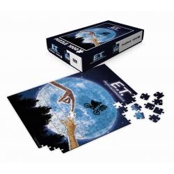 E.T. Puzzle 1000 Piezas