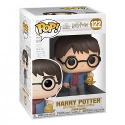 POP! Harry Potter 122 -...