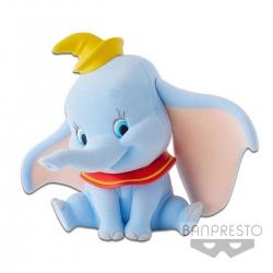 Q-Posket Dumbo (Fluffy)
