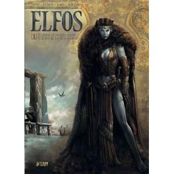 Elfos 01