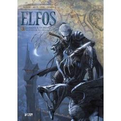 Elfos 03