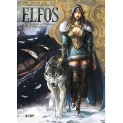 Elfos 04