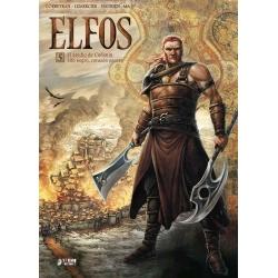 Elfos 05