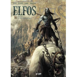 Elfos 06