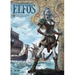 Elfos 08