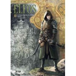 Elfos 09