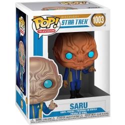 POP! Star Trek - Saru