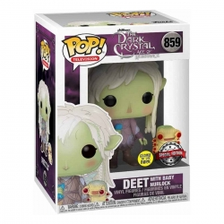 POP! The Dark Crystal: Age...