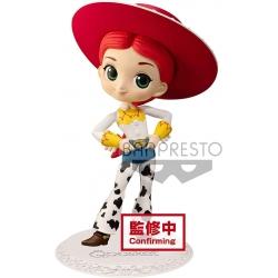 Q-Posket Toy Story Jessie