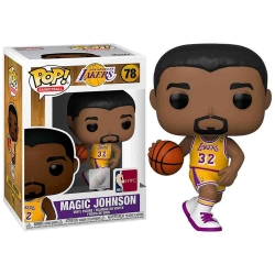 POP! NBA Los Angeles Lakers...