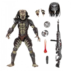 Predator 2 - Ultimate Scout...