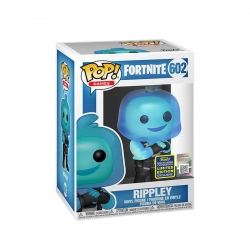 POP! Fortnite - Rippley