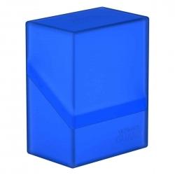 Boulder 60+ Azul Ultimate...