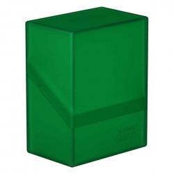 Boulder 60+ Verde Ultimate...
