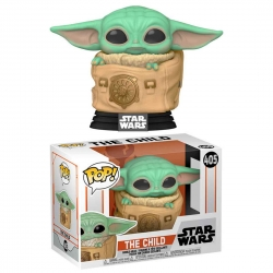 POP! Star Wars - The Child...