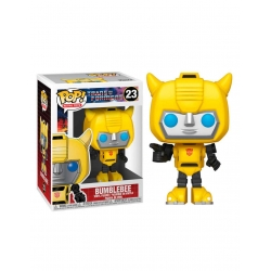 POP! Transformers Bumblebee