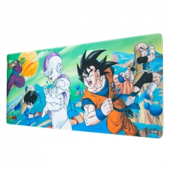 Dragon Ball Z Mousepad XL...
