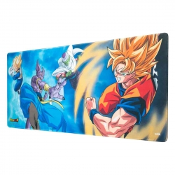 Dragon Ball Super Mousepad...