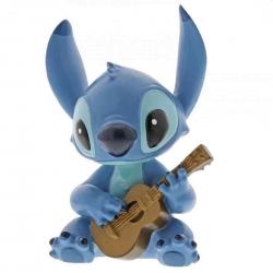 Disney Lilo & Stitch Stitch...