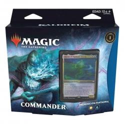Pre-Pedido Magic The...