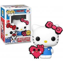 POP! Hello Kitty - Hello...