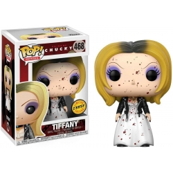 POP! Bride of Chucky -...
