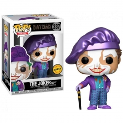 POP! DC Batman - The Joker...