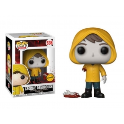 POP! It - Georgie Denbrough...