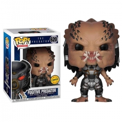 POP! The Predator -...