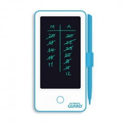 Digital Life Pad 5'' Blanco