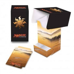 Ultra Pro Deck Box with...