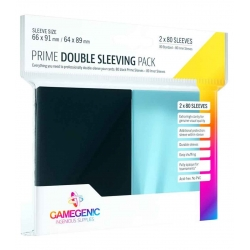 Gamegenic Prime Double...