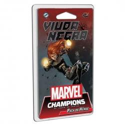 Marvel Champion Pack De...