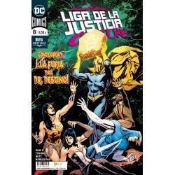 Liga de la Justica Oscura 08