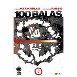 100 Balas 05