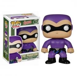 POP! The Phantom