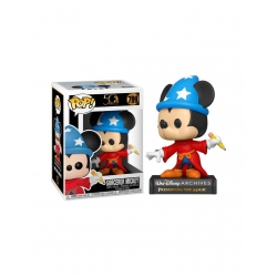 POP! Walt Disney Archives -...