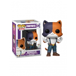 POP! Fornite - Meowscles