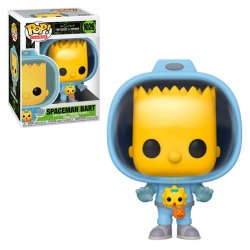 POP! The Simpsons 1026 -...