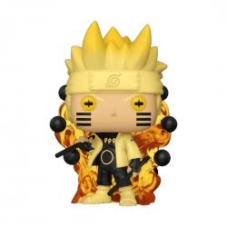 POP! Naruto Shippuden -...