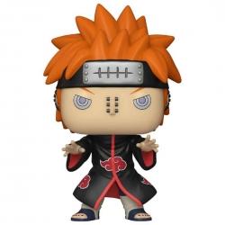 POP! Pain Naruto Shippuden 934