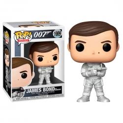 POP! 007 1009 - James Bond...