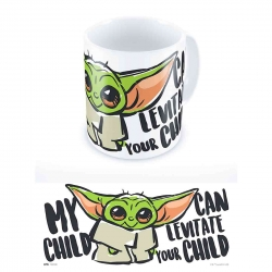 Taza Star Wars The...