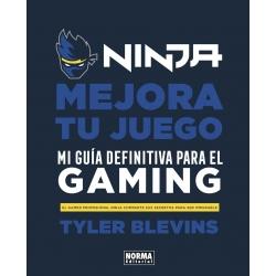 Ninja: Mejora tu Juego - Mi...