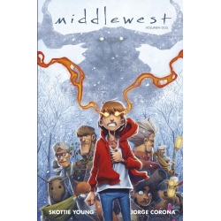Middlewest 02