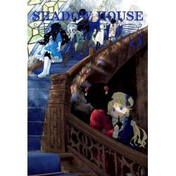 Shadow House 05