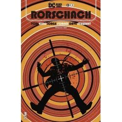 Rorschach 03
