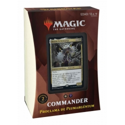 Pre-Venta Magic The...
