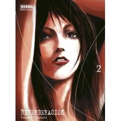 Reverberación 02